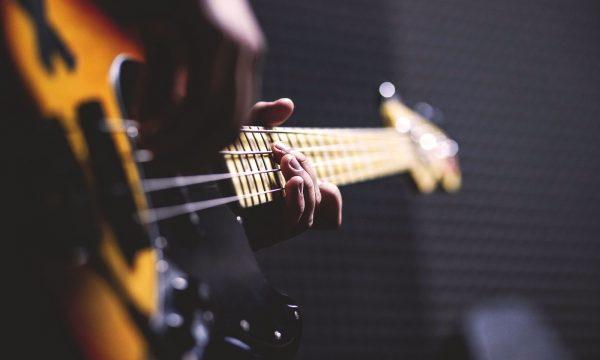 chord-close-up-electric-guitar-96380