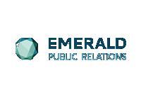 Emerald PR